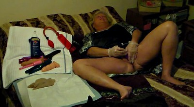 Mistress, Wife anal
