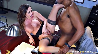 Ariella ferrera, Desk, Sean michaels, Ferrera