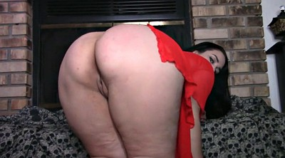 Fat, Bbw mom, Mom masturbation, Mom bbw, Fat mom, Mom pee