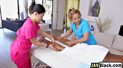 Japanese massage, Japanese black, Japanese interracial, Black asian, Massage black, Japanese cock