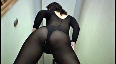 Japanese mature, Japanese bbw, Japanese stockings, Japanese stocking, Bbw japanese, Mature stockings