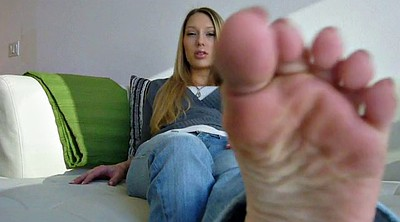 Footing, Fuck foot, Foot fuck, Humiliation