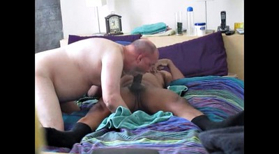 Black, People, Bbc first time