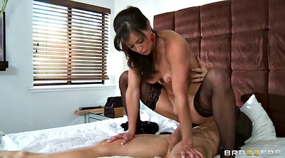 Kendra lust, Sitting, Reverse cowgirl, Lust kendra