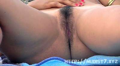 Hidden cam, Hidden camera, Nudist, Shorts, Nudist beach