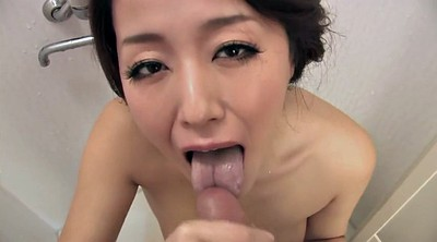 Japanese wife, Milf creampie, Creampie japanese, House wife, Japanese house, Japanese shower
