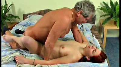 Blowjob, Sexy granny, Granny old