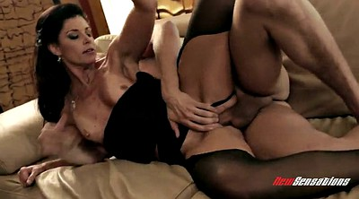India, India summer, Indian blowjob, Wear, Indian fuck, Summer b