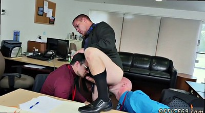Gay group, Video