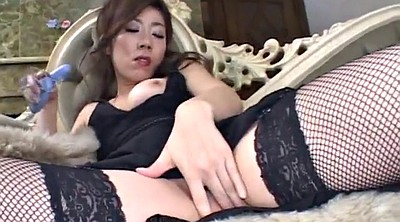Clitoris, 일본av, Milf sex, Asian model