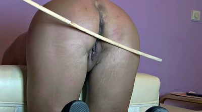 Pain, Cheating wife, Wife spanking, Spanking wife, Painful