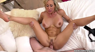 Brandi love, Brandi, Hot mature, Friend mom, Brandy love, Mom friend