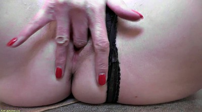 Solo milf, Ugly, Mature milf solo, Mature hd