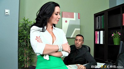 Jayden jaymes, Jaymes, Offices, Jayden lee