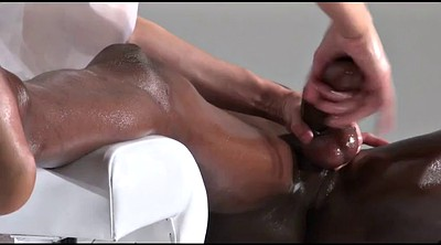 Massage, Bbc