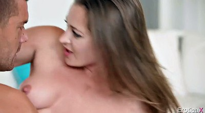 Hairy, Dani daniels, Making love