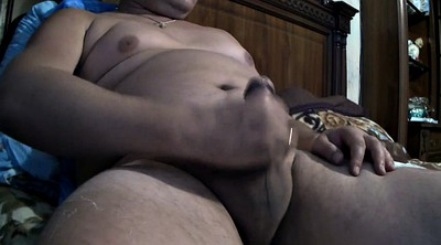 Bbw granny, Solo bbw, Granny solo, Fat granny, Fat mature, Old fat