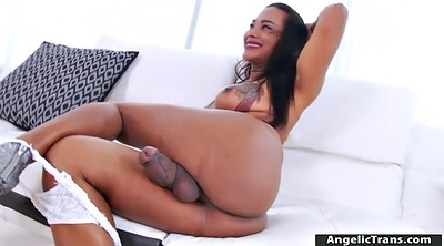 Asian masturbation, Masturbating