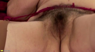 Granny hairy, Granny piss, Hot mature