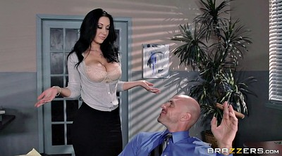 Jayden jaymes, Whipping