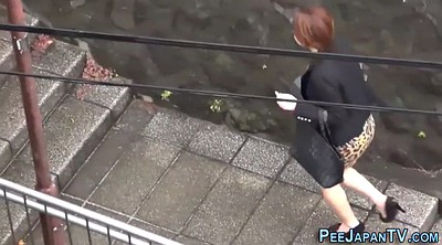 Piss, Japanese hd, Pissing, Japanese public, Asian public, Japanese piss