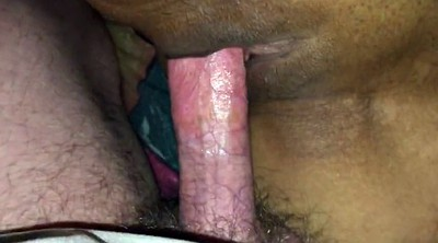 Wife, Asian wife, Asian milf, Asian creampie, Creampies