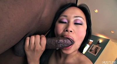 Japanese black, Japanese milf, Black asian, Blacked japanese