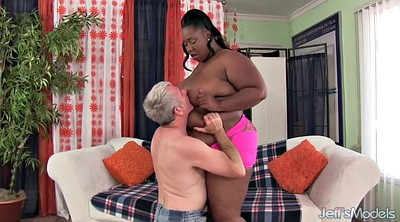 Fat, Kiss, Bbw girl, Fat black, Blacked girl