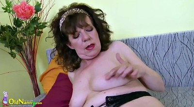 Hairy mature solo, Granny solo, Mature hairy, Solo hairy granny, Solo granny, Milf hairy solo