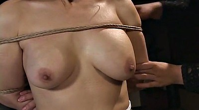 Japanese bdsm, Asian mature