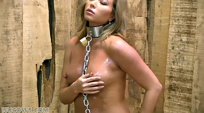 Bdsm, Breeding