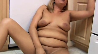 Fat pussy, Pussy bbw, Fat blonde, Blonde bbw, Bbw beauty