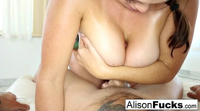 Alison tyler, Titty fuck, Alison, Blow, Blow job, Give