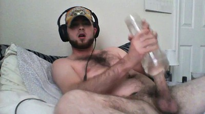 Bear gay, Watching porn, Watch porn, Watch, Gay bear