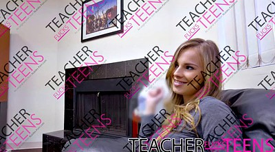 Schoolgirl, Teacher student, Teen monster cock, Student and teacher, Teen squirt, Teacher with student