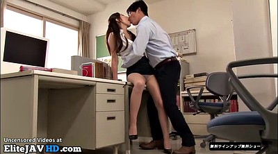 Asian, Japanese teacher, Japanese student, Japanese pantyhose, Japanese massage