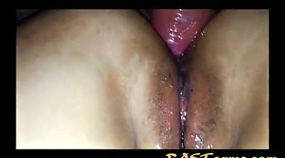 Chubby anal, Chubby asian, Pussy close up, Asian chubby