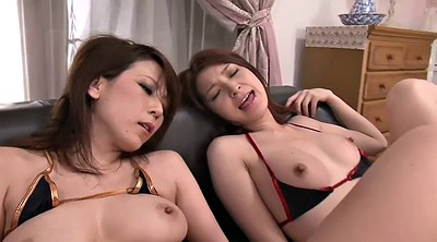 Japanese toy, Japanese big, Japanese beautiful, Big big clit, Japanese three, Clit big