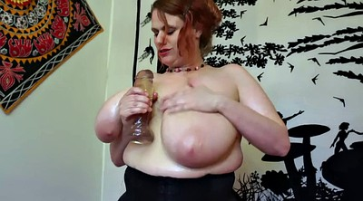 Fat granny, Ugly, Fat mature, Bbw granny, Fat sex