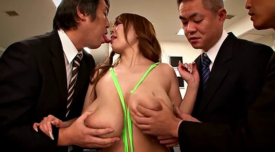 Japanese office, Japanese big boobs, Japanese boob, Japanese big boob, Asian office, Japanese offic