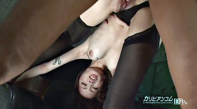 Japanese big anal, Japanese big tit, Japanese handjob, Japanese butt, Japanese anal sex, Anal japanese
