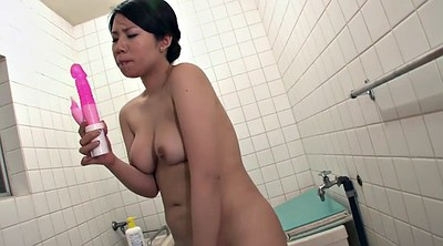 Japanese foot, Japanese dildo, Japanese voyeur, Japanese toys, Sex in kitchen, Japanese kitchen