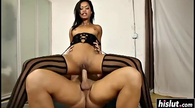 Diamond, Stockings, Skin diamond, Stocking anal