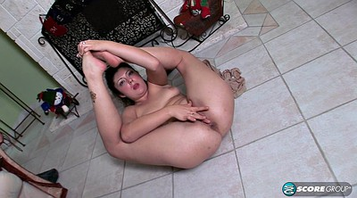 Lick feet, Shower masturbation, Foot licking, Licking foot, Feet licking