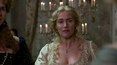 Flashing, Kate winslet