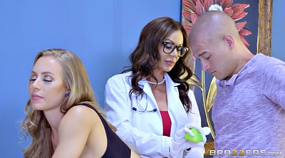 Kendra lust, Tight, Lustful, Aniston