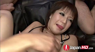 Bukkake, Japanese blowjob, Japanese bukkake, Japanese swallow, Japanese facial, Japanese orgasm