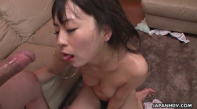 Japanese wife, Wife cheating, Teen asian, Asian amateur
