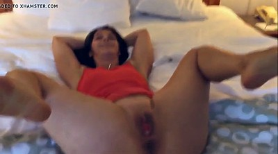 Bbc creampie, Husband watching, Husband watch, Husband watches, Cuckold bbc, While husband