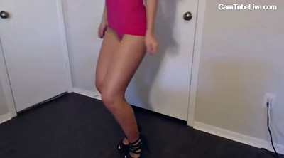 Whore, Dancing, Private, Live, Exposed